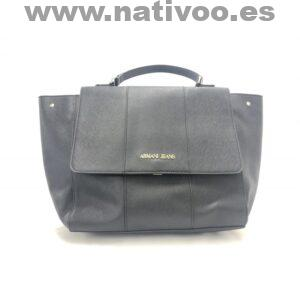 bolsos armani jeans outlet