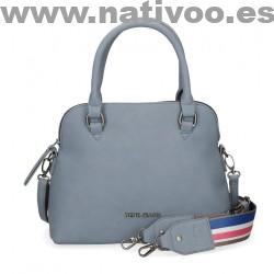bolsos pepe jeans outlet