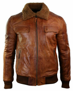 chaqueta aviador bomber flight jacket b-3