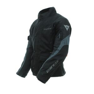 chaqueta dainese tempest d-dry