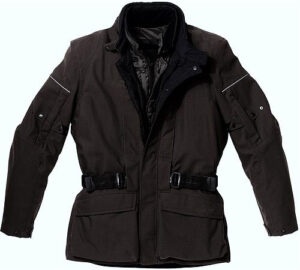 chaqueta moto mujer outlet