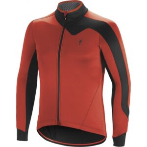chaqueta specialized
