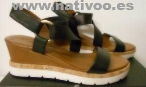 inuovo zapatos