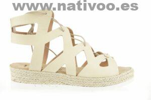 lince zapatos