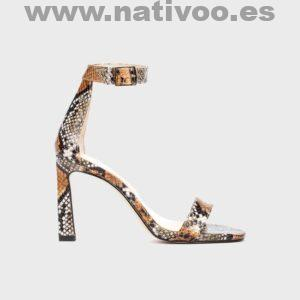 outlet zapatos elche online