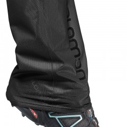 pantalon impermeable trail running