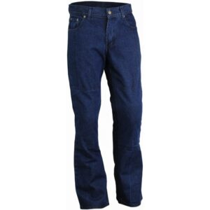 pantalon kevlar outlet