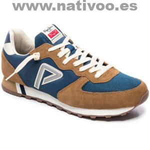 pepe jeans zapatos