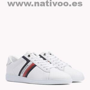 tommy hilfiger outlet zapatos