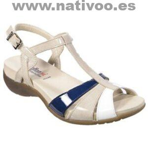zapatos callaghan mujer corte ingles