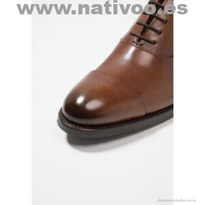 zapatos cordwainer