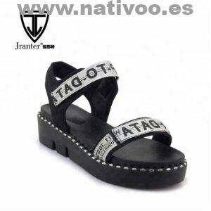 zapatos creepers