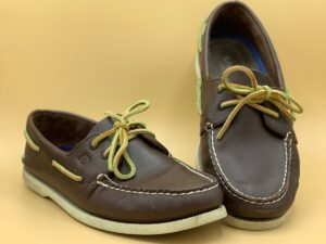 zapatos doctor scholl outlet