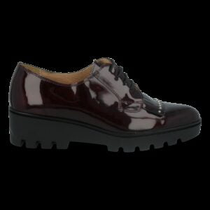 zapatos lince