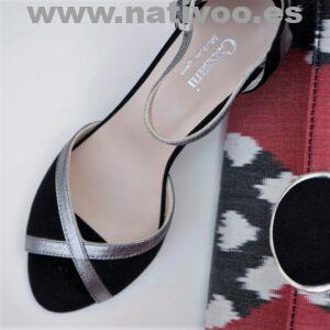 zapatos made in spain online