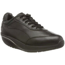 zapatos mbt outlet madrid
