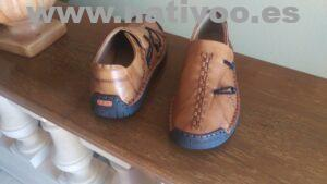 zapatos new chic
