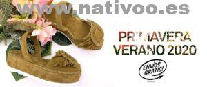 zapatos on line
