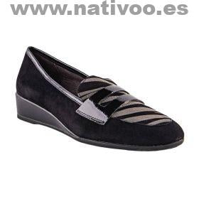 zapatos stonefly outlet